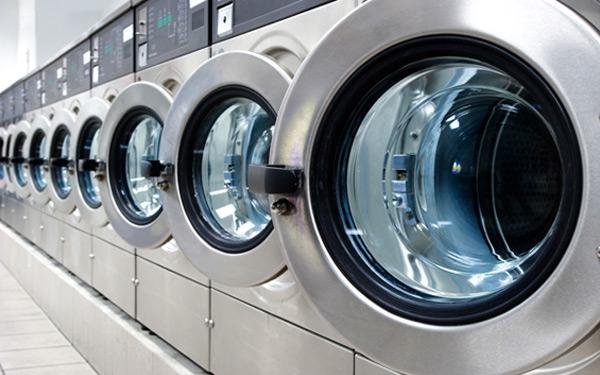 Assetic produtos para lavanderia