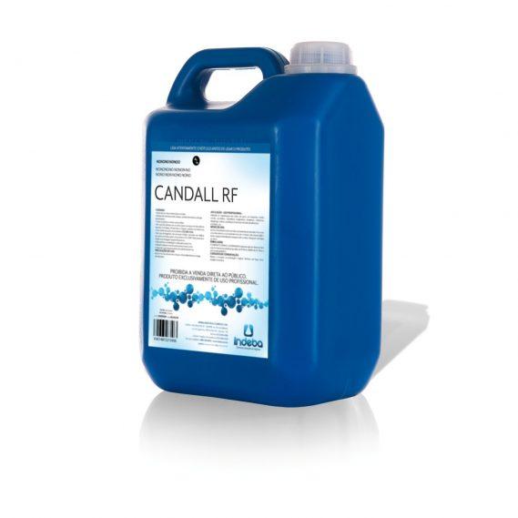 Especial Candall RF lavanderia