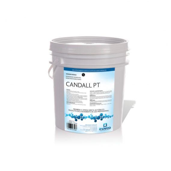especial candall pt lavanderia