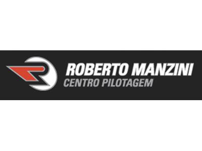 ROBERTO MANZINI