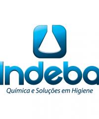 Indeba Sao Paulo